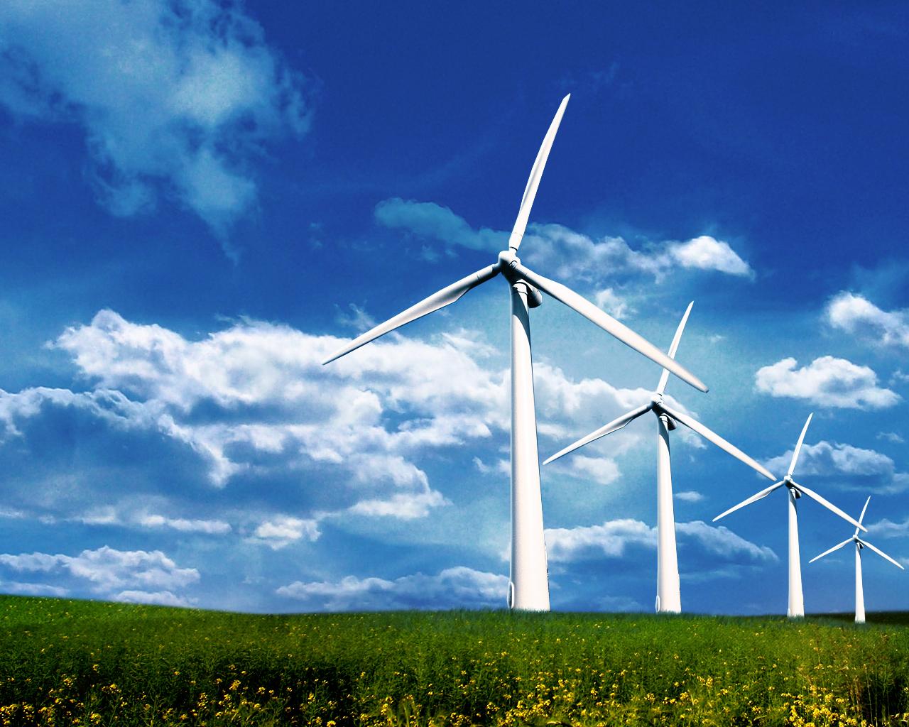 Dlaczego zużycie energii elektrycznej w Polsce w 2014 roku przekroczyło produkcję?