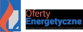 Oferty Energetyczne